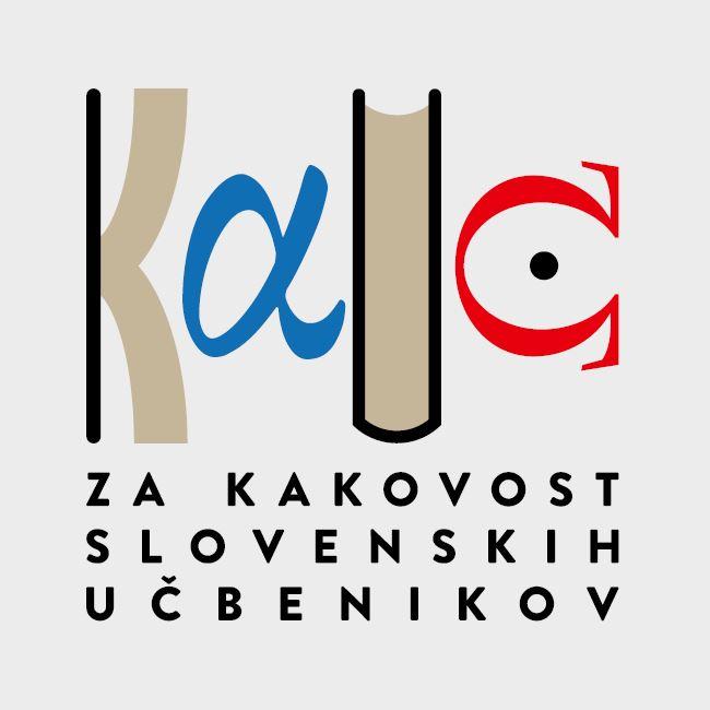 logotip_projekta-kauc